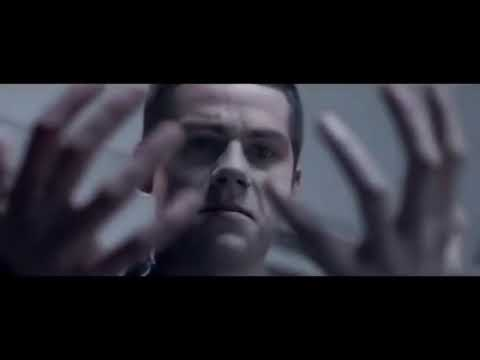 Трейлер фильма «Бегущий в лабиринте-3: Лекарство от смерти»
