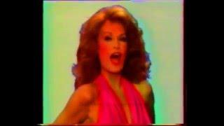 اغاني حصرية Dalida - Femme تحميل MP3