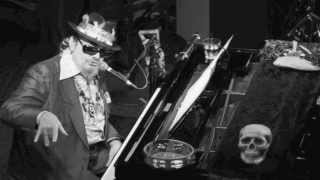 Such A Night - Dr.John