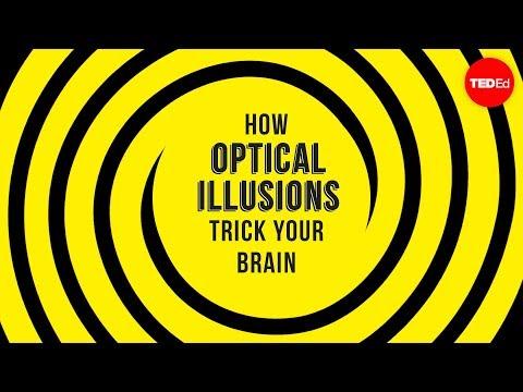 Motivul declinului rapid al vederii