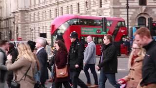Luxe: Ces Suisses qui ont réussi à Londres Video Preview Image