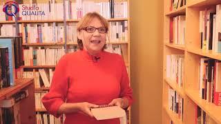 Le Sepher du libraire #48