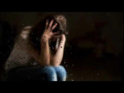 Slipknot - A Liar's Funeral (Legendado)