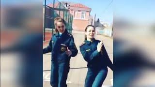 Подборка ржаки. Самые смешные видео Рунета!!!!