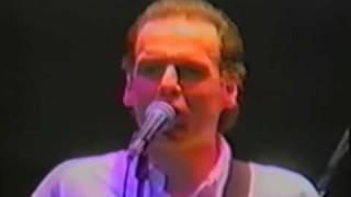 John Hiatt - Permanent Hurt (live)