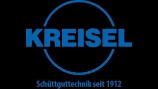 Imagefilm Kreisel