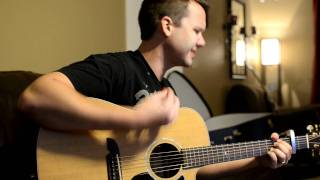 Breakeven Cover   Jeff Lyon