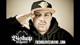 Bishop Brigante ft Drake - The Greatness Snippet