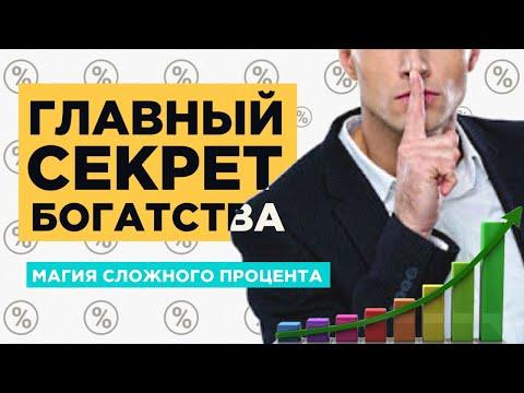 Стратегия на бинарные опционы видео