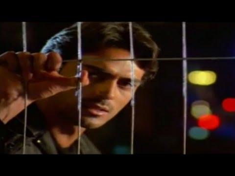 Main Bewaffa Song Video - Pyaar Ishq Aur Mohabbat - Arjun Rampal