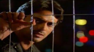 Main Bewaffa Song Video - Pyaar Ishq Aur Mohabbat - Arjun