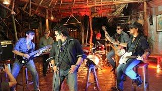 Descargar canciones de MERMELADA PESADA - MI VIDA ES MEJOR SIN TI MP3 gratis