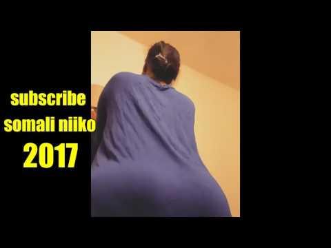 NIIKO ADUUNKA UGU MACAAN XAAX GABAR FUTO WEYN 2017 SOMALI NIIKO
