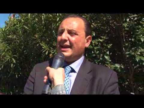 In dubbio l'aumento della Tassa di Soggiorno a Palinuro ...