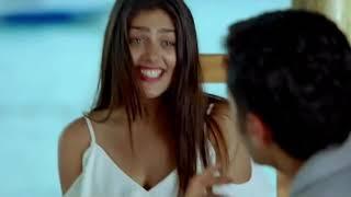 Dil Meri Na Sune Song Mp3 Genius Female Version