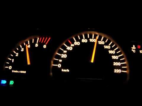 Das Benzin der Standard des Euro-4