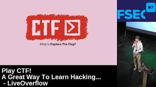 hackerone ctf - 免费在线视频最佳电影电视节目 - Viveos Net