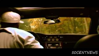 50 Cent - I'm Supposed To Die Tonight (Official Music Video) HD