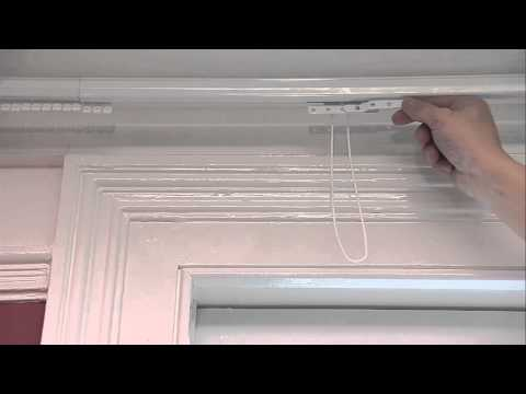 Curtain Tracks At Best Price In India