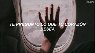 The Weeknd   Secrets L Español