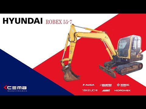 2007-hyundai-robex-55-7-167060-cover-image