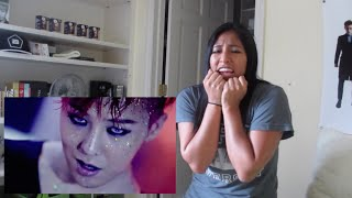 BIGBANG 뱅뱅뱅 (BANG BANG BANG) MV Reaction