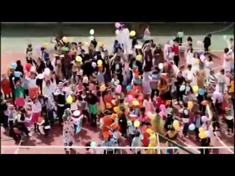 Video Youtube SAN RAFAEL ARCANGEL-SANTA LUISA