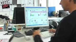 preview picture of video 'Facility Objektmanagement  und Service GmbH in Schwechat, Niederösterreich'