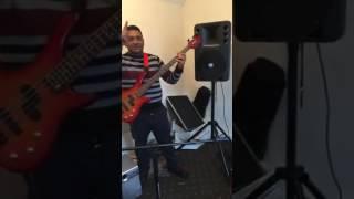 GIPSY Dusko - Despacito
