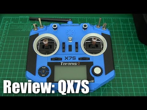 taranis-qx7s--better-than-the-x7-but