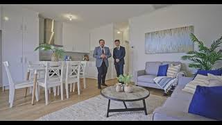 24B Wood St Ascot Park - Adelaide Real Estate Agent