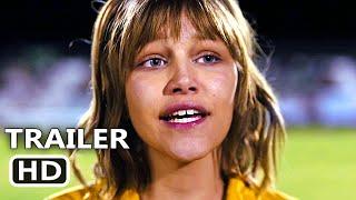STARGIRL Official Trailer (2020) Grace VanderWaal, Disney + Movie HD