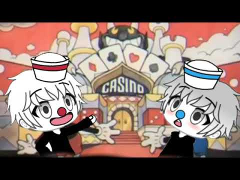 roll-or-die-cuphead-1-part-and-2-part