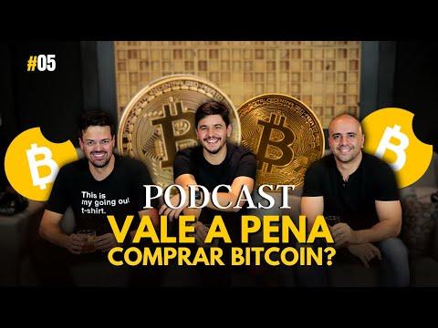 Milyen brókerek vannak bitcoin határidős