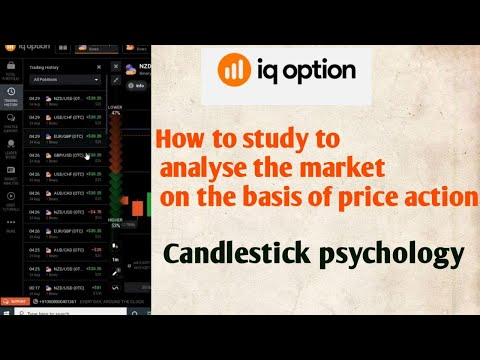 How to overclock a small deposit on binary options