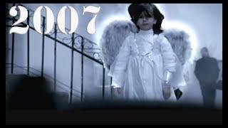 ХИТЫ 2007 ГОДА. ЧТО МЫ СЛУШАЛИ?