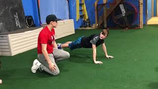 2018 Arm Care & Velo Program Highlights | Part 2 of 2