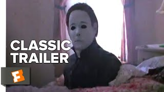 Download Halloween 4: The Return of Michael Myers (1988) Full Movie | Stream Halloween 4: The Return of Michael Myers (1988) Full HD | Watch Halloween 4: The Return of Michael Myers (1988) | Free Download Halloween 4: The Return of Michael Myers (1988) Full Movie