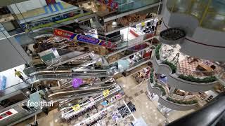 ห้างพาต้า 2562 ตำนานห้างฝั่งธนยังเปิดอยู่ไม่ได้ปิดตามข่าวลือ