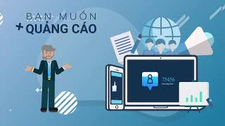 29484Dựng Video Hoạt Hình 2d | Tvc | Motion Graphic