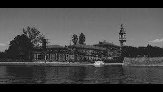 World's Most Haunted Island - Poveglia