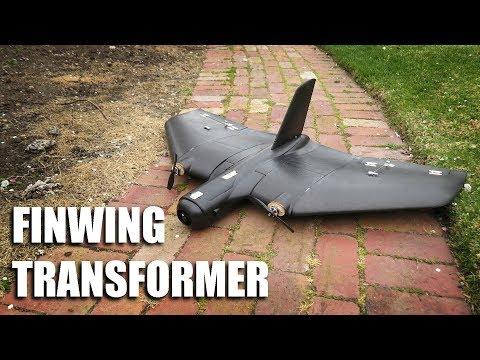 finwing-transformer-wing