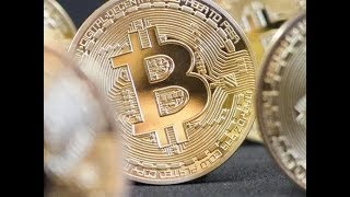 Cryptocurrencies: The New Global Financial System