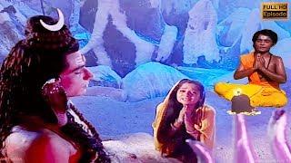 Episode 55 | Om Namah Shivay