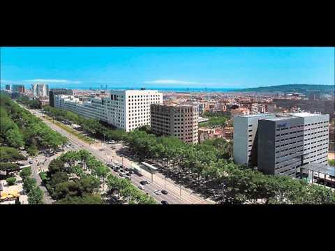 Alquiler Piso en Abrera - PISO MODERNO DE 55M²