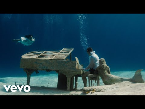 Kygo ft Zoe Wess - Love me Now