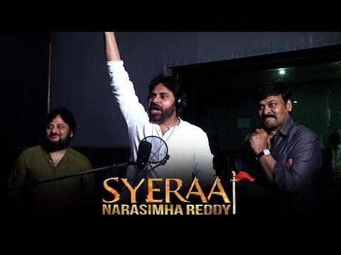pawan-kalyan-voice-over-for-sye-raa-teaser