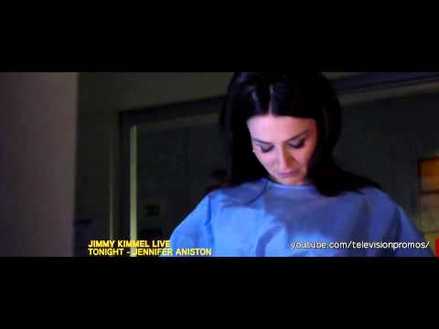 Private Practice 6.12 Preview