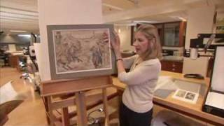 Metropolitan Museum of Art: Drawings&Prints