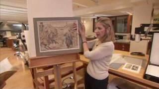 Metropolitan Museum of Art: Drawings&Prints